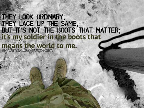 loving  military man quotes quotesgram