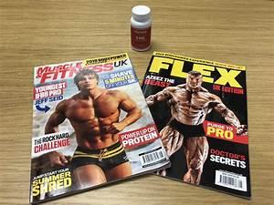 Best Supplements For Bodybuilders