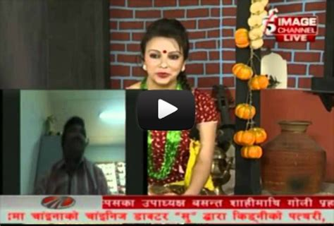 nepali songs nepali news nepali tv shows nepali nepali songs nepali news nepali tv shows nepali ukali orali june 8th 2012
