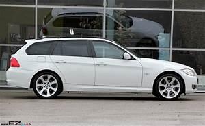 Bmw 318d Touring : bmw 318d touring facelift 2 0d 143 zs ez auto ~ Gottalentnigeria.com Avis de Voitures