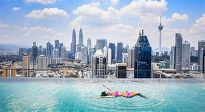 10 Best Tourist Attractions in Kuala Lumpur to Witness
