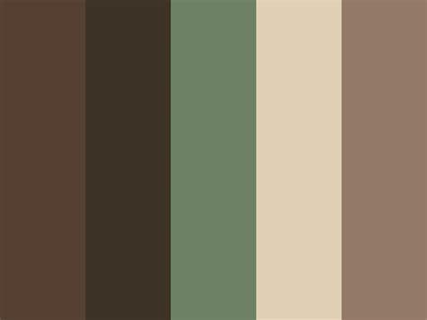 397 best color palettes images on pinterest color boards