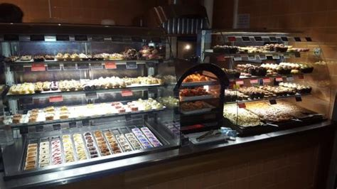 abc cuisine vitrine dessert buffet picture of abc velp tripadvisor