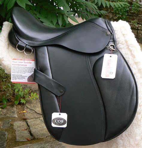 saddle leather seller cob purpose flex adjustable general