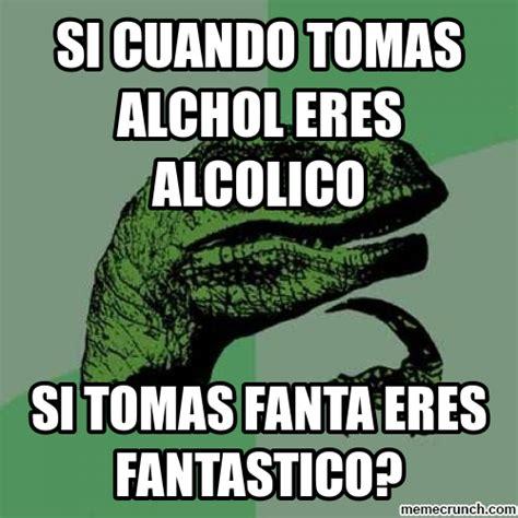 Velociraptor Memes - raptor filosofo