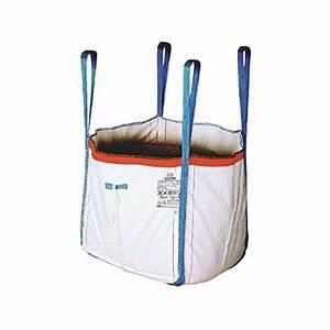 Sac A Gravat : sac pour gravat beautiful beautiful sac pour gravats ~ Edinachiropracticcenter.com Idées de Décoration