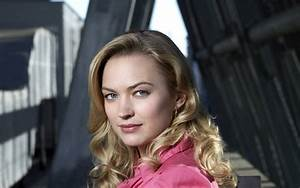 Sophia Myles Full HD Wallpaper and Background Image ...