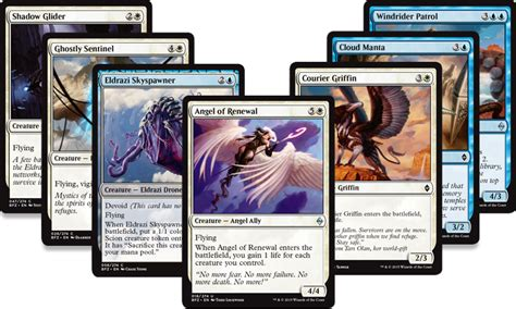 pro tour battle for zendikar magic the gathering