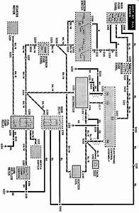 Looking For A Free Printable Wiring Diagram For A 1993