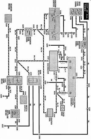 1973 Ford Capri Wiring Diagram 41227 Enotecaombrerosse It