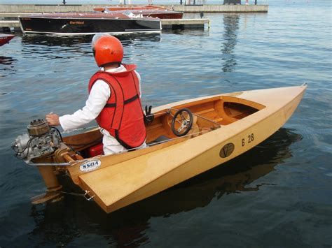 Mini Wooden Boat Plans by Woodwork Small Wood Boat Plans Pdf Plans