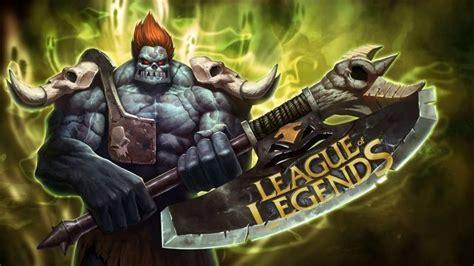 league of legends riot zamknęło publiczny czat