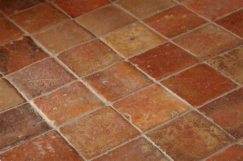 tile flooring los angeles flooring wall and floor tile los angeles by ann sacks