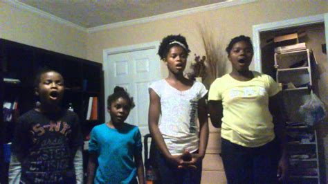 chris rankin singing kids singing kingdom melodies beautiful youtube