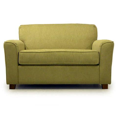 dinah sleeper chair
