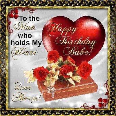 happy birthday babe  birthday   ecards greeting cards