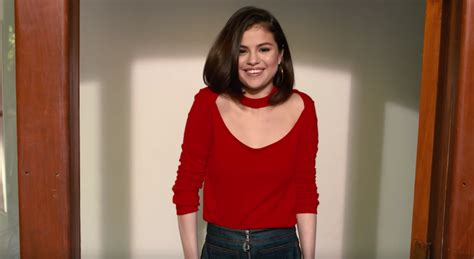 73 Questions with Selena Gomez - New Tour Coming Next Year ...