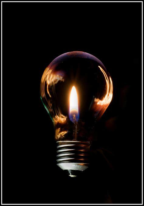 images vintage  dark nikon lamp black