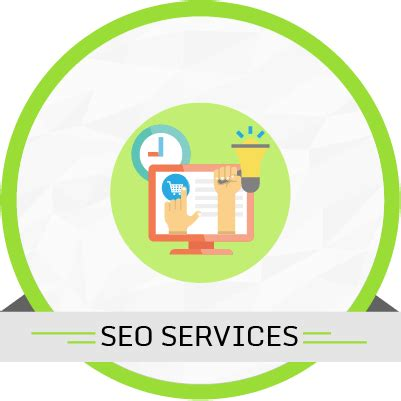 seo optimization services buy 10 hrs seo services module seo and sem services