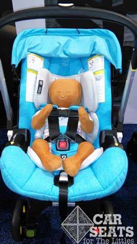 car seats   littles simple parenting doona