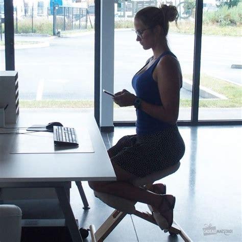 top 25 best ergonomie bureau ideas on chaise