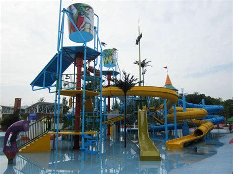 parc aquatique ext 233 rieur de terrain de jeu de jeux de l eau grande chambre de l eau pour l oem