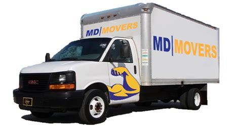 moving services   dependable movers