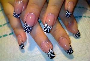 Beautiful Nails Art Design | How to Nail Art Designs