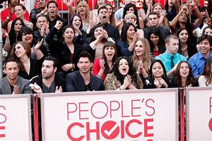 Best of People's Choice Awards 2012 Pics - People's Choice ...