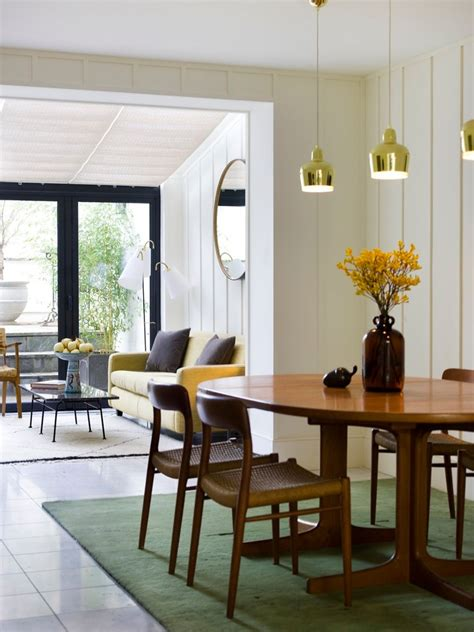 25 contemporary dining room design ideas decoration love