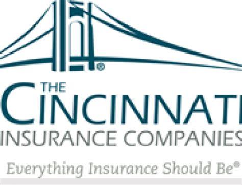 Cincinnati insurance auto & homeowners insurance rates. Home Insurance Bridgehampton NY ; Coastal Insurance ...