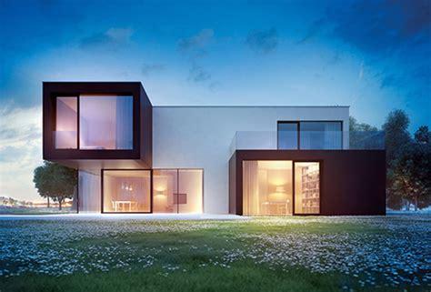 bioarchitettura  case ecologiche prefabbricate  legno