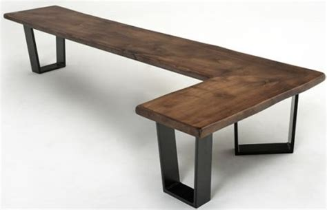 shape dining table   home pinterest