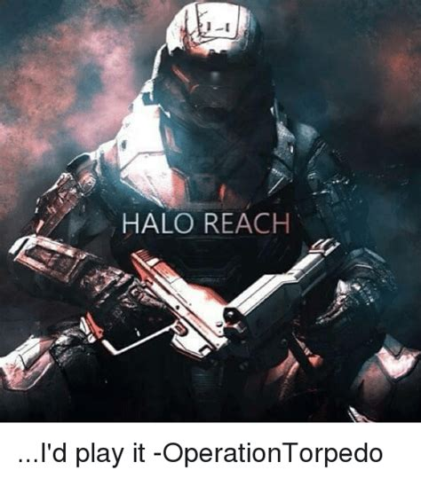 Halo Reach Memes - 25 best memes about halo reach halo reach memes