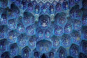Islamic, Geometric, Designs, Wallpapers