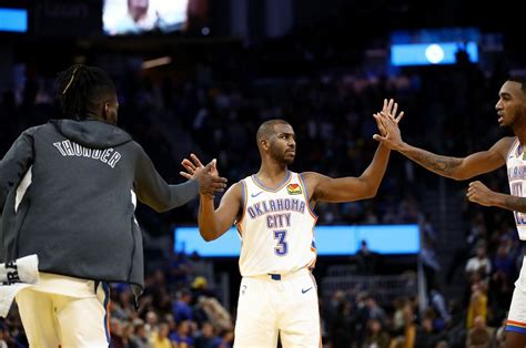 NBA Trade Rumors: The case for and against LA Lakers ...