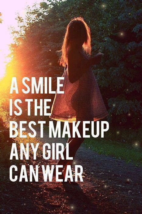 Your Smile Quotes For Him Quotesgram. Zimbio Disney Quotes. Quotes For Him On We Heart It. Nature Elements Quotes. Humor Job Quotes. Coffee Chill Quotes. Cute Relationship Quotes Yahoo. Marilyn Monroe Quotes Framed Art. Depression Quotes For Tattoos
