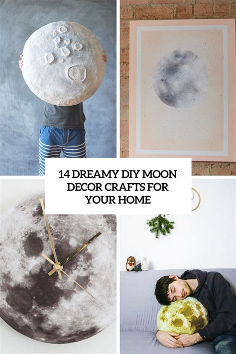 shelterness cool design ideas  easy diy projects