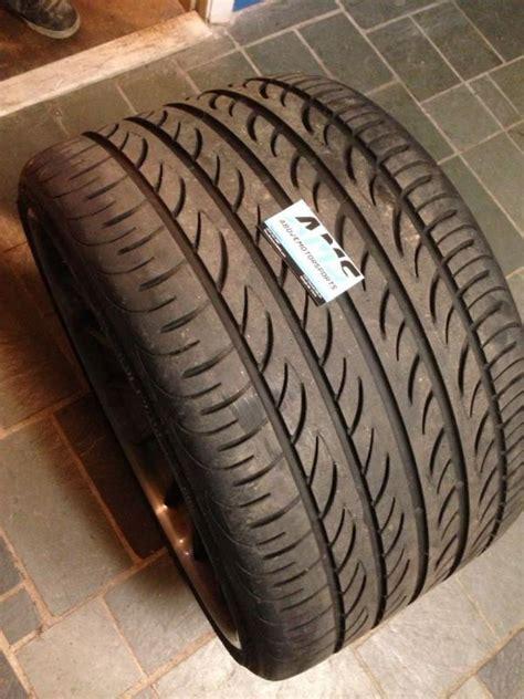 fsft adv wheelstires   pirelli nero