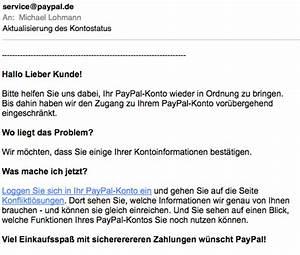 Was Ist Meine Paypal Adresse : fehlerfrei zum passwort klau ~ Buech-reservation.com Haus und Dekorationen
