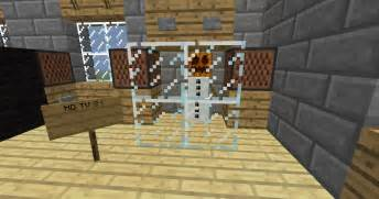 Minecraft Kitchen Ideas Xbox by Tut How To Make Furniture Living Room Kitchen Bedroom