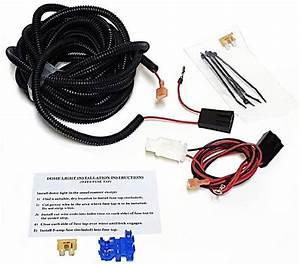 Chevy Third Brake Light Wiring For Topper : 2 prong third brake light wiring harness e kit for truck ~ A.2002-acura-tl-radio.info Haus und Dekorationen