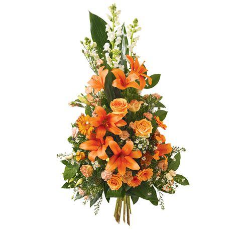 livraison de fleurs au bureau des fleurs noires au jardin
