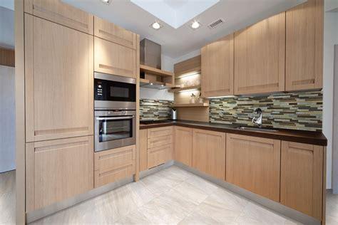 meuble cuisine avec evier cuisine evier de cuisine avec meuble avec noir couleur