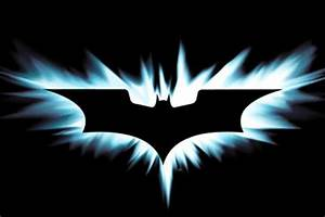 Holy Blog Batman: Batman Symbol - One Of Most Recognized Logo