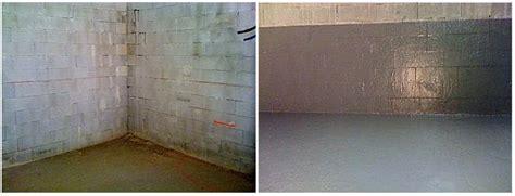 dossier gt le cuvelage ultime recours pour les caves et sous sols humides