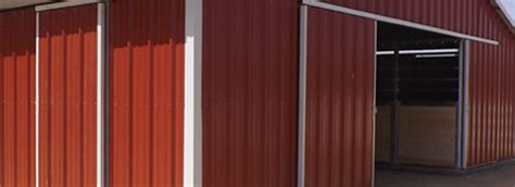 Verco Decking Az by Metal Roofing California Wholesale Metal Roofing Panels