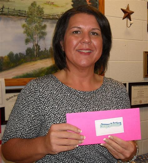 day challenge winners grundy county department education