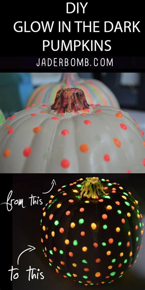 carve pumpkin decorating ideas  designs
