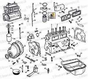 2007 Mini Cooper Engine Diagram Pictures To Pin On Pinterest